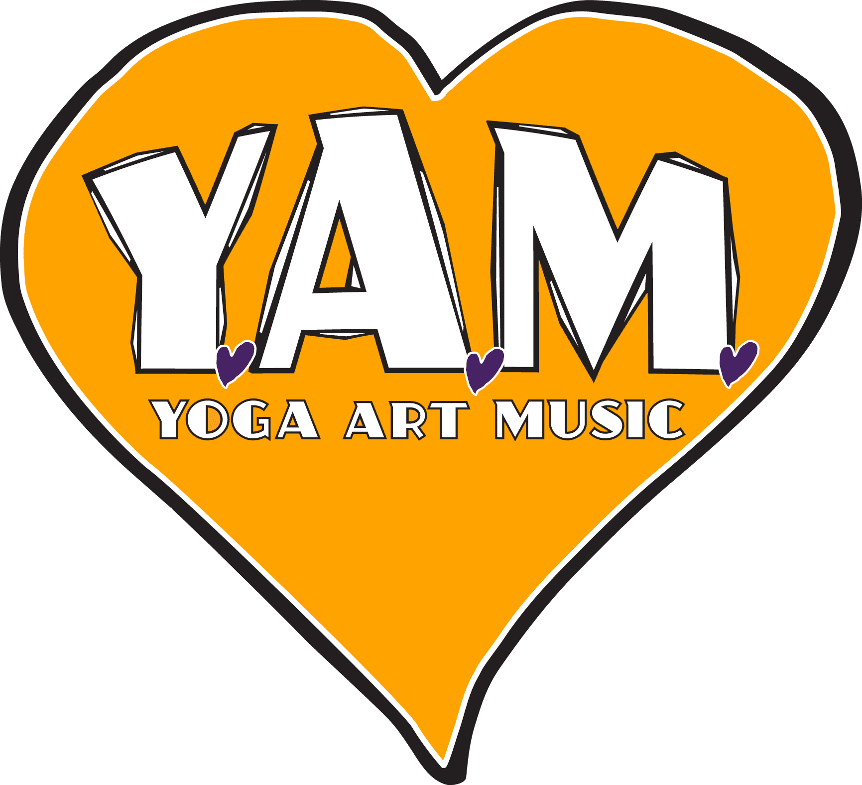 YAM Dallas Yoga Studio