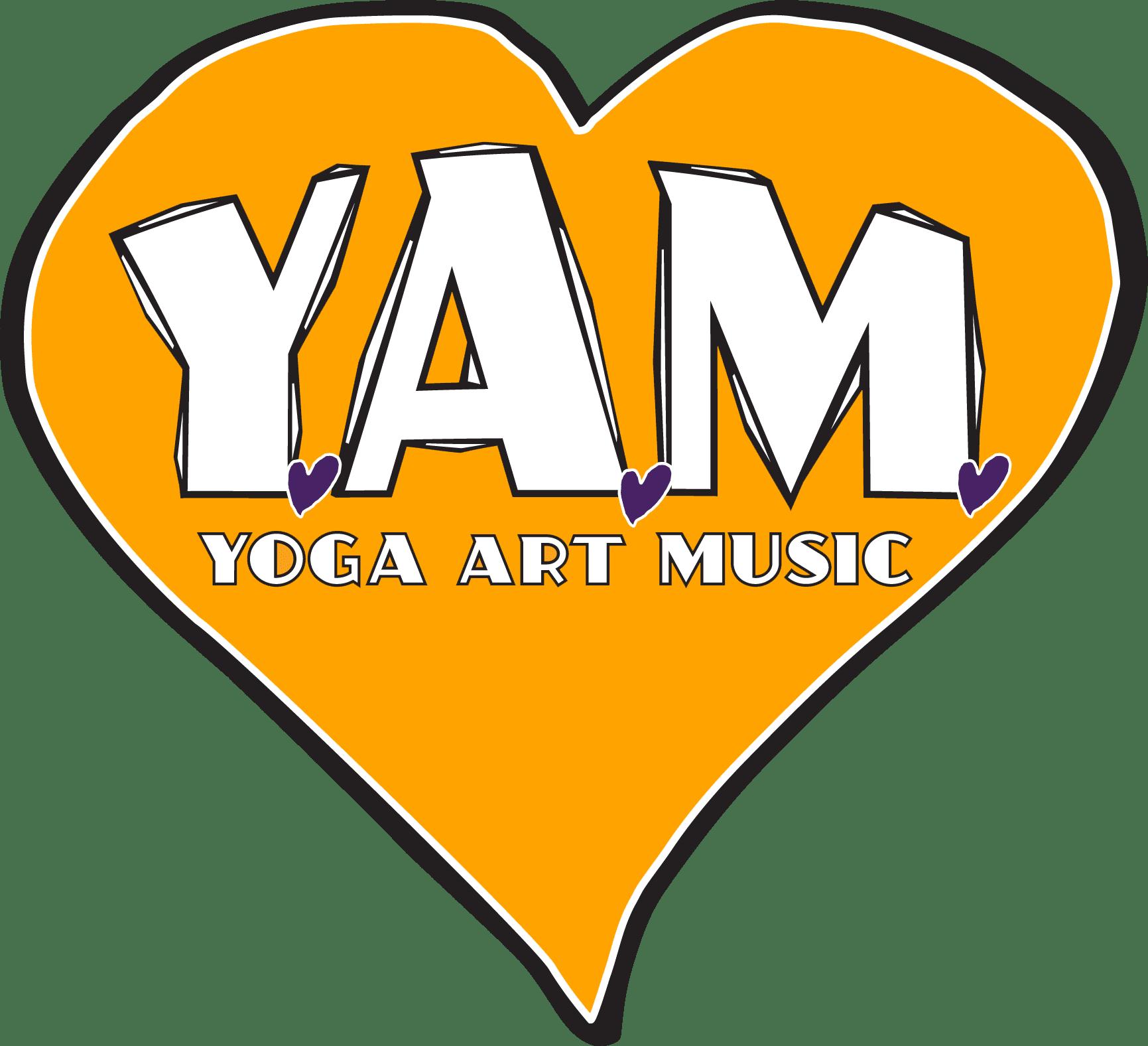 YAM Dallas Yoga Studio